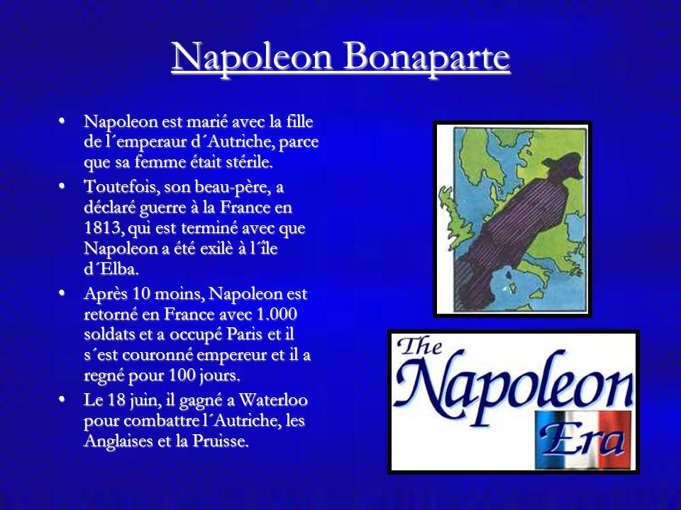 La Coronation En 1799 Napoleon est devenu le consul provisire de la République aux côtes de deux autres consuls.En 1799 Napoleon est devenu le consul
