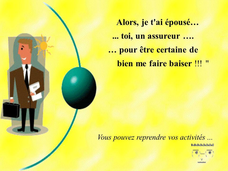 A bientôt Sur http://www.chezclara.net A bientôt Sur http://www.chezclara.net