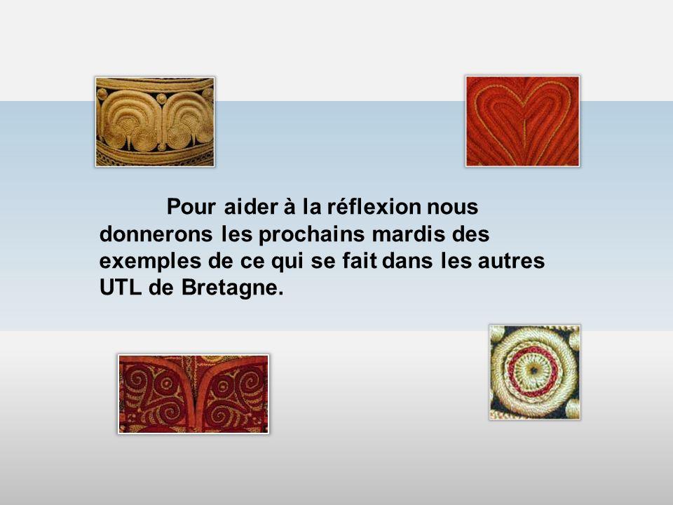 La prochaine conférence mardi 15 février à 14h 30 La salle :le LAC à Loctudy Le sujet :Jean Jaurès, un homme dhier pour des combats daujourdhui Par Pierre Guédon, enseignant.