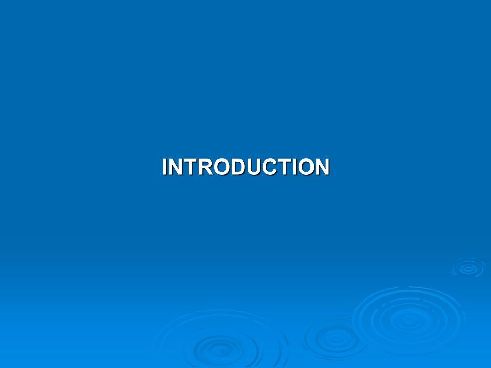 7/Formes particulières de lhypothyroïdie 7.1/Hypothyroïdie du sujet âgé: Fréquente, pauci symptomatique, syndrome confusionnel, apathie..
