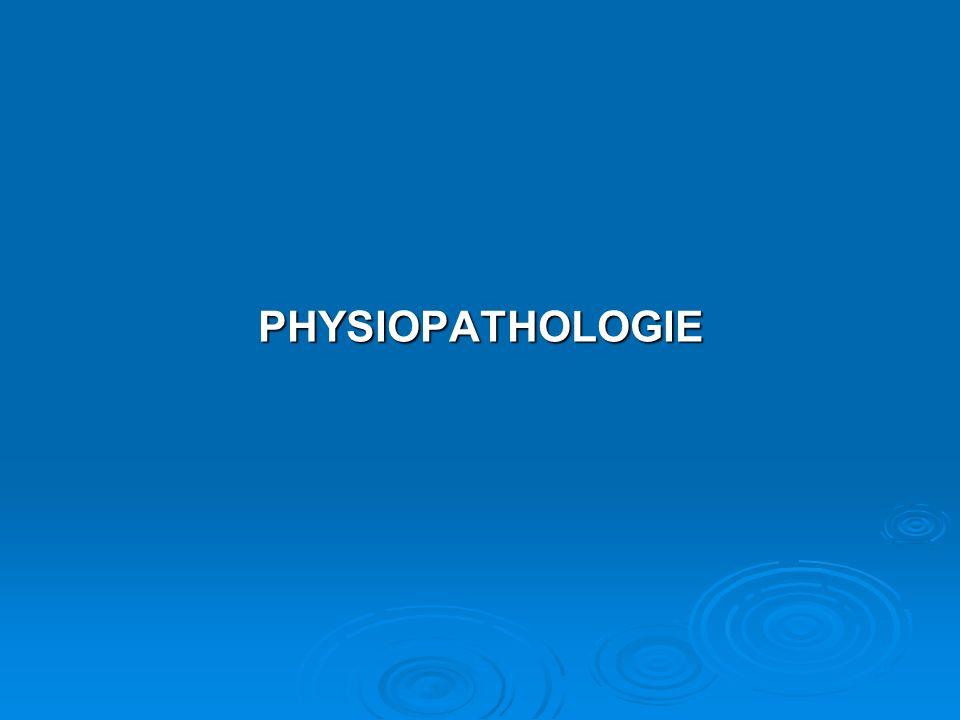 7.6/Linsuffisance thyroïdienne centrale ou secondaire: Insuffisance de sécrétion des HT secondaire à un déficit thyréotrope.