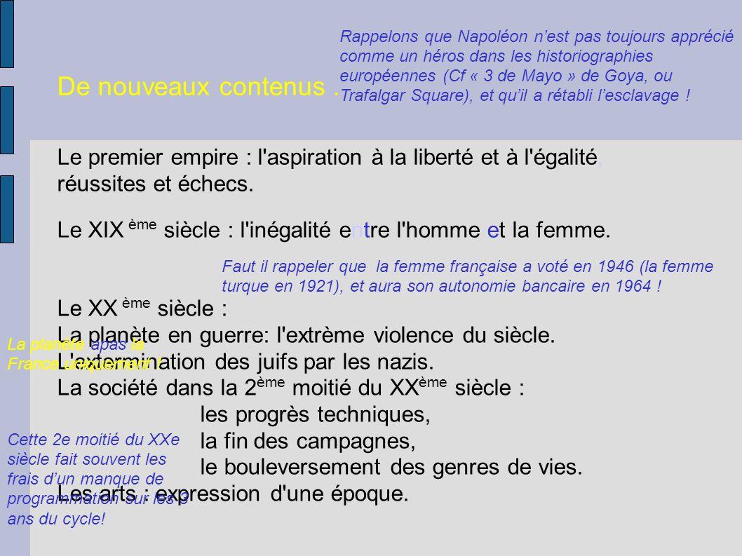 Philippe MICHEL - C.P.C.