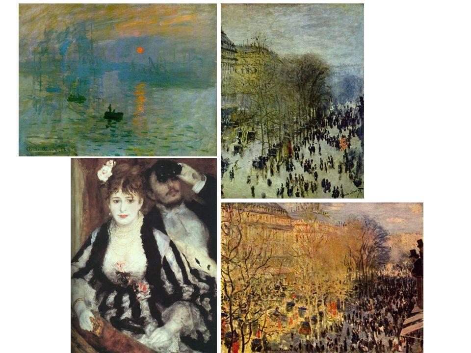 Nous pouvons retracer les origines de ces procédés chez Michelange, que Rodin admirait, et son « non finito ».