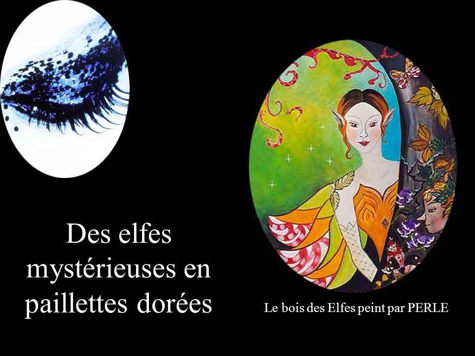 Au ventre palpitant de caille ensanglantée Antoine Wateau : Jupiter et Antiope