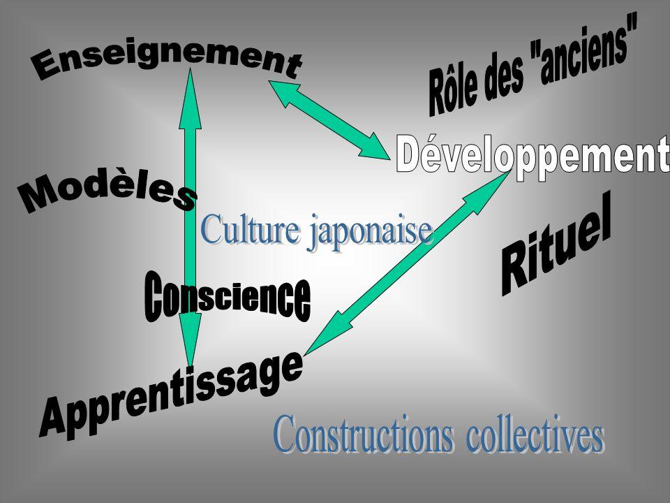 Hypothèses de travail Ces apprentissages influent sur la capacité de l apprenant à résoudre certains types de problèmes, dans le contexte de l activit