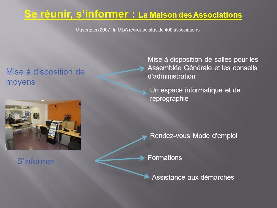 CRÉER DU LIEN ASSOCIATIF POUR TRAVAILLER ENSEMBLE EXEMPLES K17, Coordination des maraudes K17, Coordination des maraudes