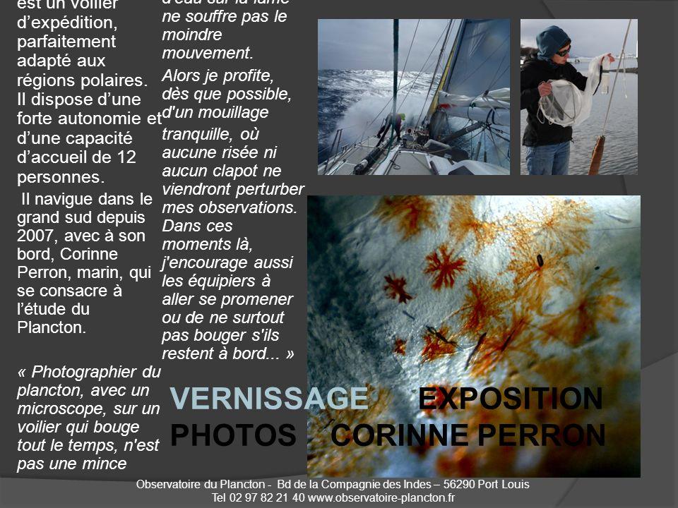 PODORANGE est un voilier dexpédition, parfaitement adapté aux régions polaires. Il dispose dune forte autonomie et dune capacité daccueil de 12 person
