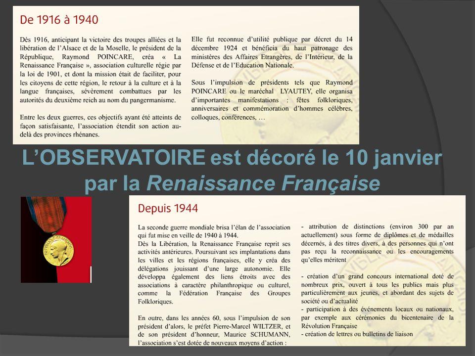 Observatoire du Plancton - Bd de la Compagnie des Indes – 56290 Port Louis Tel 02 97 82 21 40 www.observatoire-plancton.fr