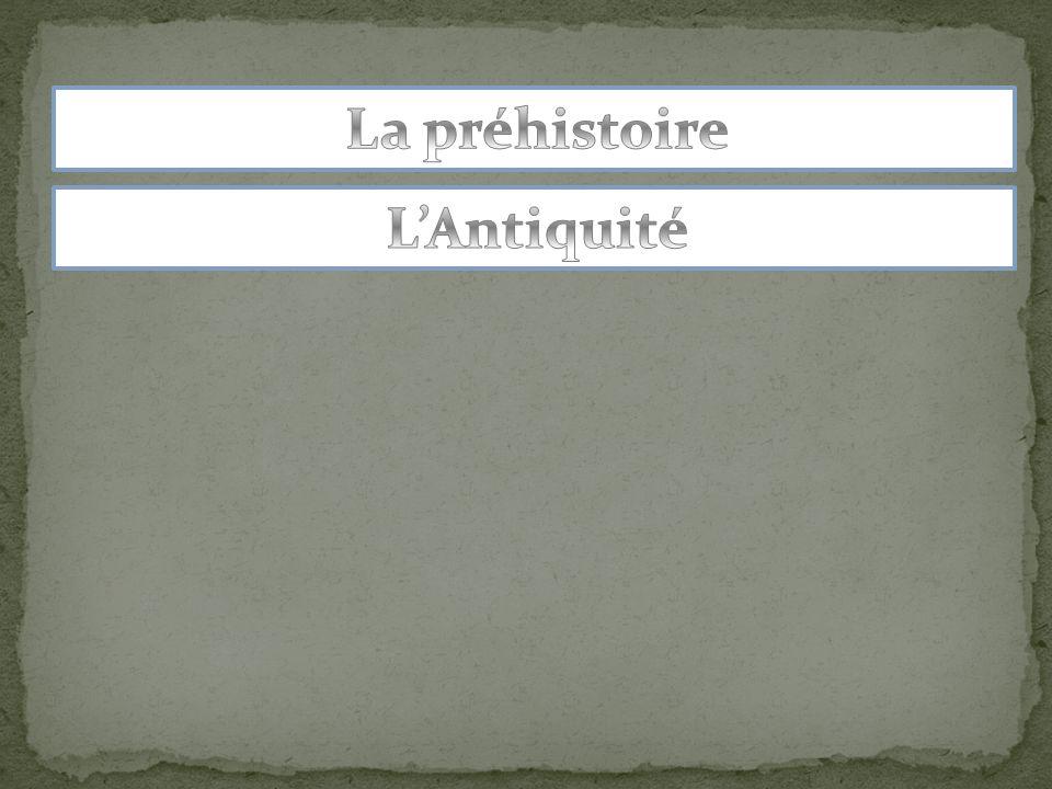 La Révolution française Beaucoup de dates pour comprendre, mais seulement 3 à retenir: 26 août 1789: la déclaration des droits de lhomme et du citoyen
