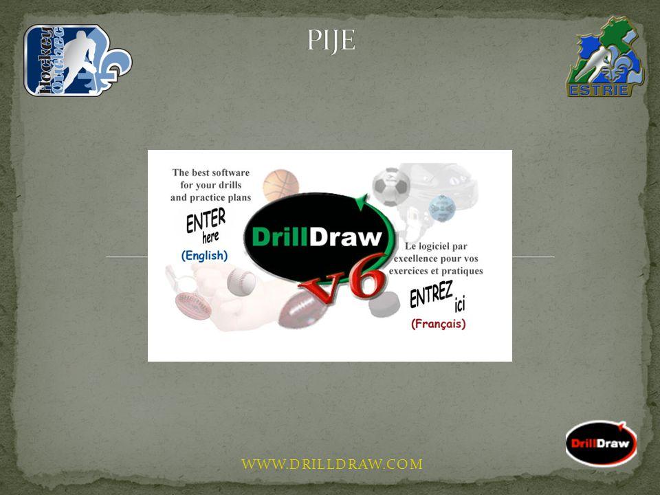 WWW.DRILLDRAW.COM