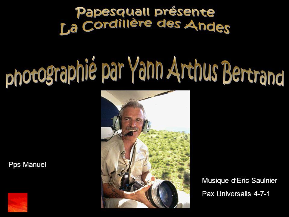 Musique dEric Saulnier Pax Universalis 4-7-1 Pps Manuel