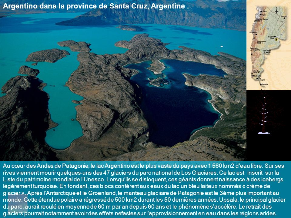 Purmamarca, village de la province de Jujuy, Argentine. Le nord-ouest de lArgentine est le domaine de la puna, un immense désert froid de hautes vallé