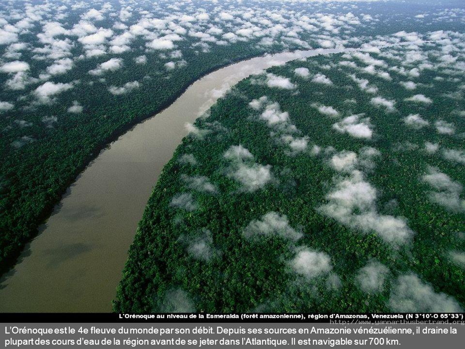 Les barrages, souvent accusés de bouleverser le paysage, mais comme ici, ils ont créés des lacs splendides et poissonneux. Dans ce lac on y trouve 2 d