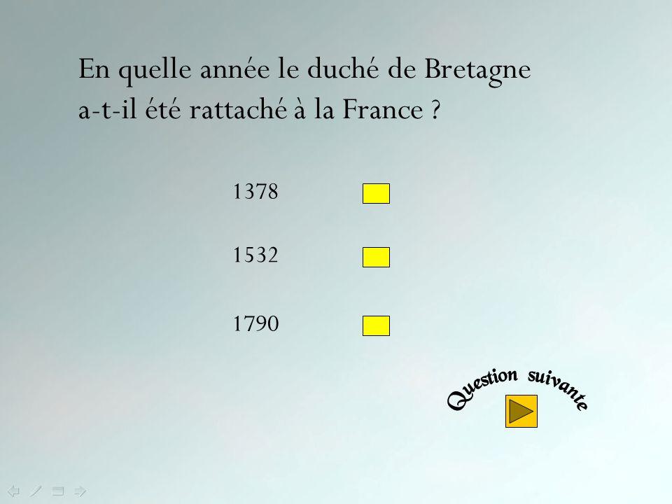 Non ! Avec un peu plus de 5.000 habitants, Châteaulin – 3 ème sous-préfecture du Finistère – est la plus petite des sous-préfectures de Bretagne. LAul