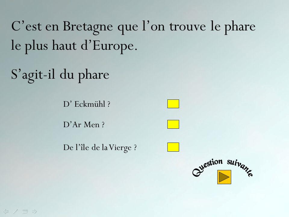 Non ! Cest le festival des Vieilles Charrues, créé il y a une quinzaine d'années, qui se tient tous les ans à Carhaix (Finistère) pendant 4 jours à la