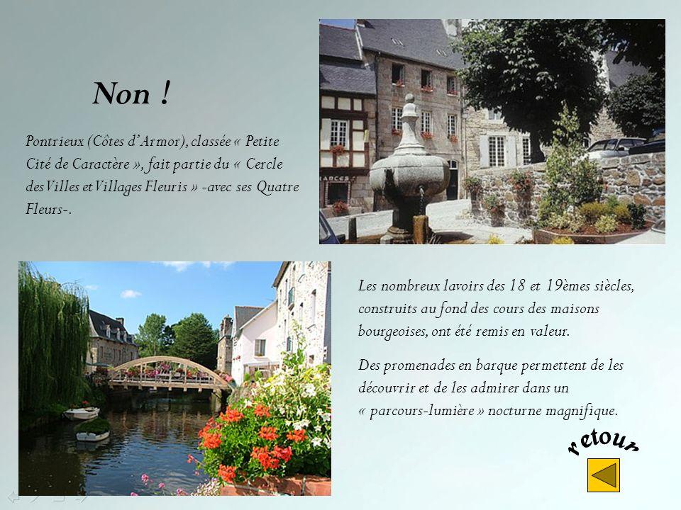 Vers la fin du 19 ème siècle de nombreux peintres, dont Emile Bernard, Paul Sérusier, Paul Gauguin,… furent attirés par les paysages champêtres des environs de Pont-Aven (Finistère-sud) mais prirent également comme modèles les habitants de ce qui nétait à lépoque quun petit bourg de 1500 habitants.