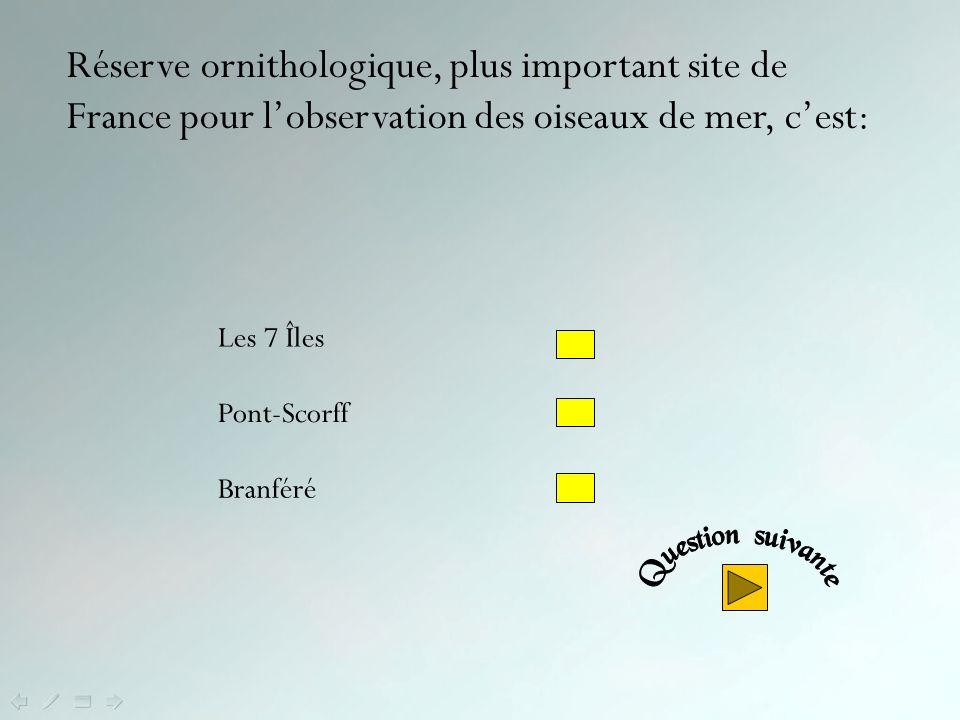 Non ! Pontrieux (Côtes dArmor), classée « Petite Cité de Caractère », fait partie du « Cercle des Villes et Villages Fleuris » -avec ses Quatre Fleurs