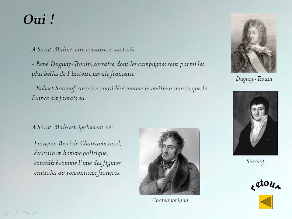 Mais Vannes est la patrie - du cinéaste Alain Resnais, - de Gilbert Renault – plus connu sous le nom de « Colonel Rémy » –, héros de la Résistance fra