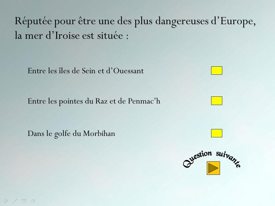 Oui ! A Saint-Malo, « cité corsaire », sont nés : - René Duguay-Trouin, corsaire, dont les campagnes sont parmi les plus belles de lhistoire navale fr