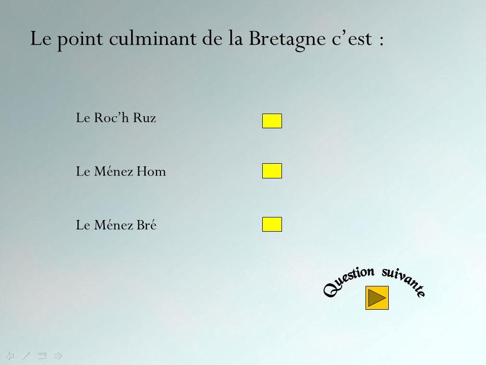 La coiffe de la région de Vannes, dans le département du Morbihan, se compose de 2 parties: - la sous-coiffe, (la « coiffette ») qui est la base de la