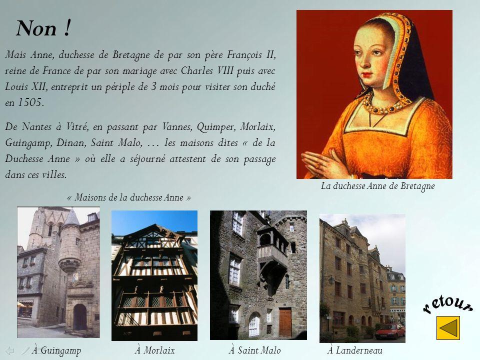 Le Tro Breiz désigne le pèlerinage en l honneur des Sept Saints Fondateurs de la Bretagne.