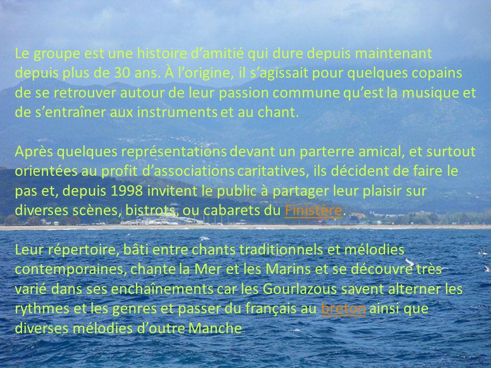 lesgourlazous@wanadoo.fr ; lesgourlazous@wanadoo.frad oo.