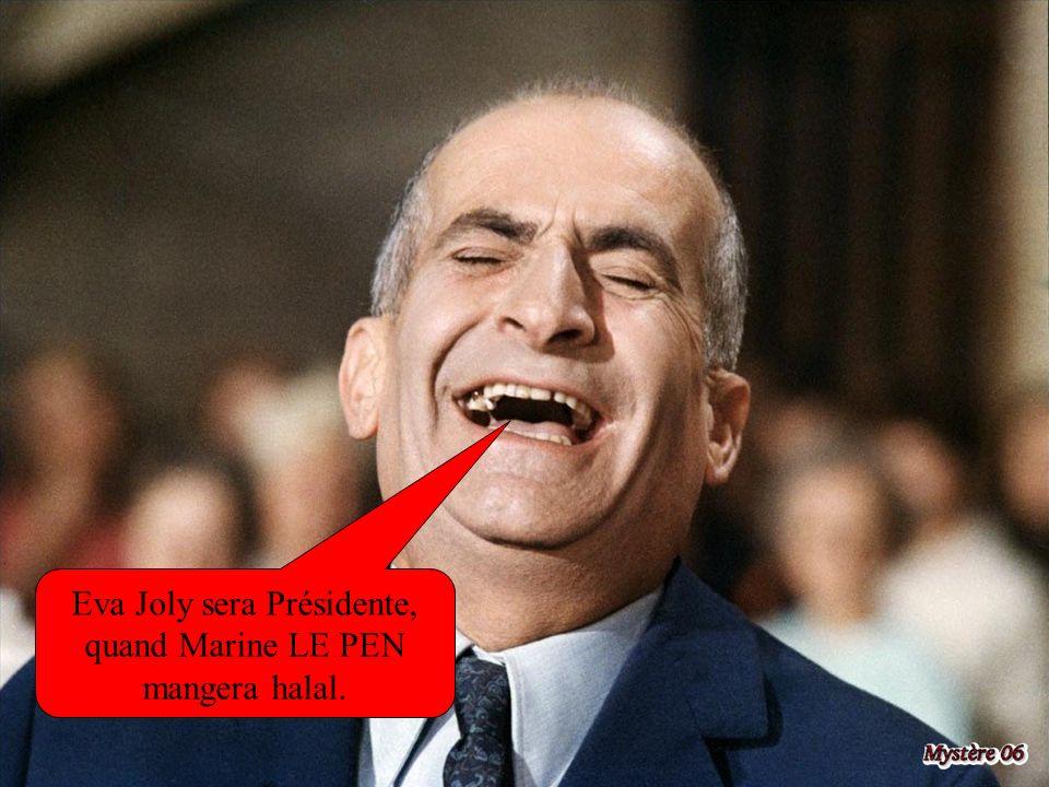 Ha bon : DSK aurait 56 millions d euros à la banque ?????