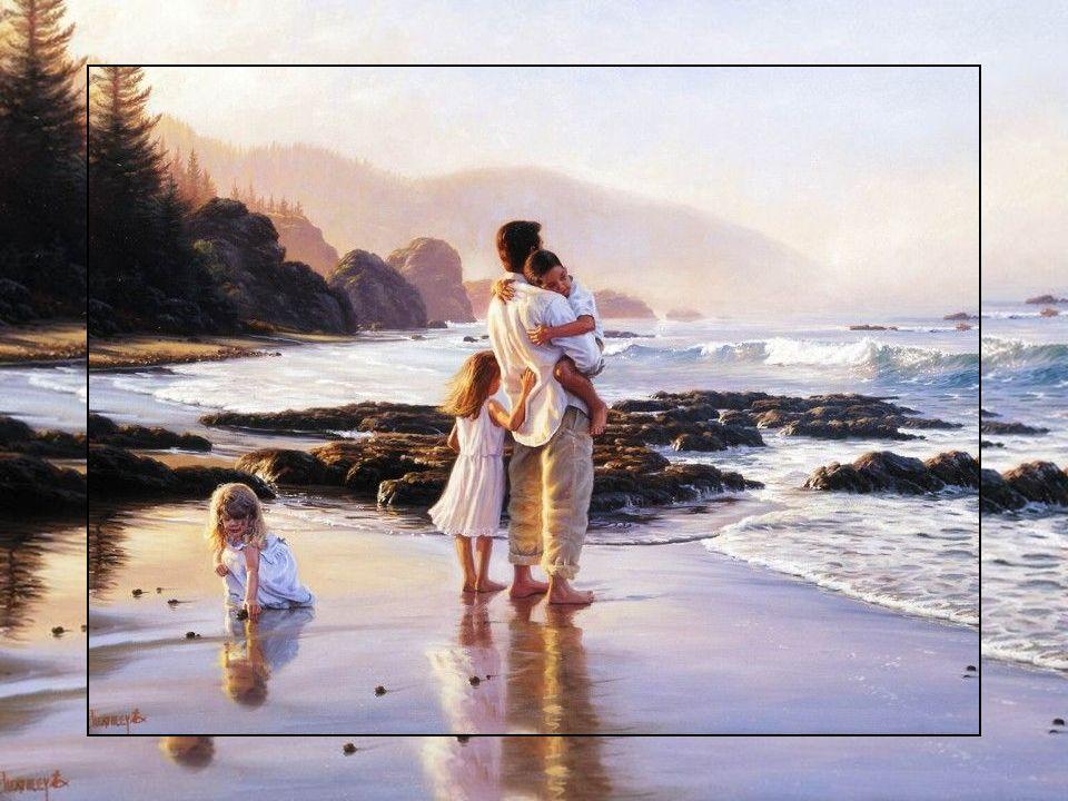 Si vous vivez dans ce contexte de vie… Restez centrer sur la personne que vous aimez être… En étant fidèle à vos convections personnelles… Continuez s