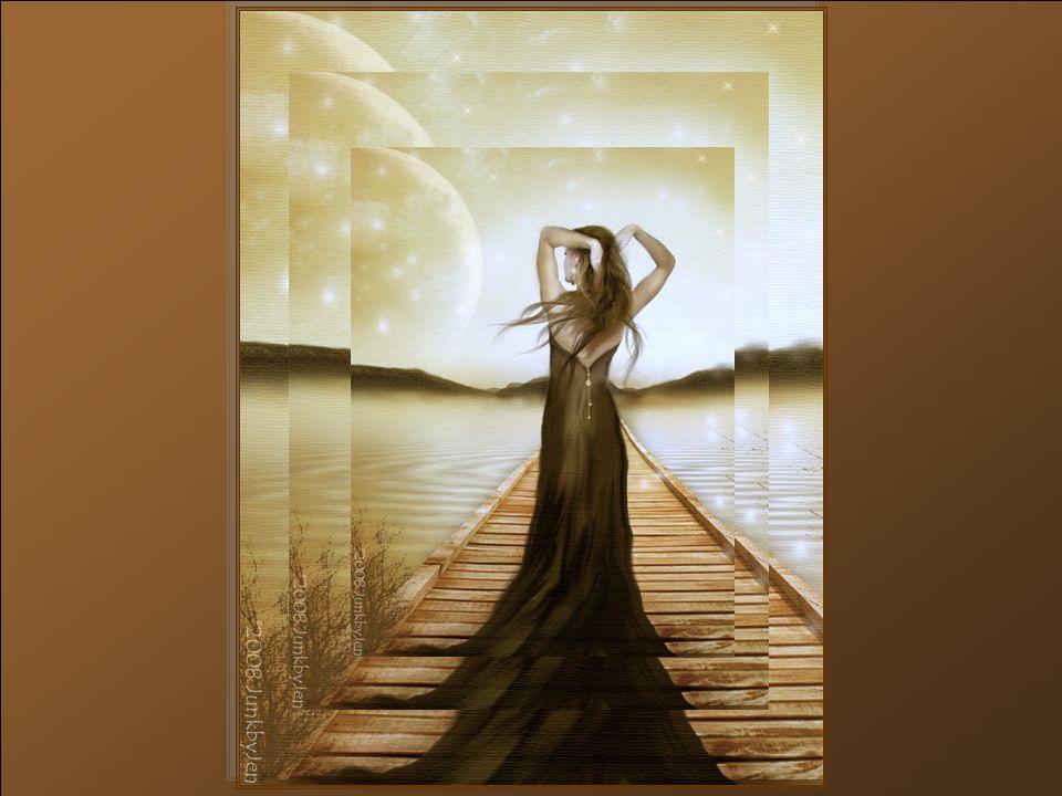 Même si vous ne comprenez pas tout… Vous savez dans votre for intérieur… Que vous aimez…les manques ne vous ont pas aigris… Bien au contraire… Ils vous ont poussé en avant… Ne vous laissez pas aller par les évènements… Bien au contraire partez en avant… Dans le fond de votre cœur vous savez qui vous êtes… Restez près de ceux qui ne veulent pas vous dominer… Car les personnes qui vous aiment vraiment…