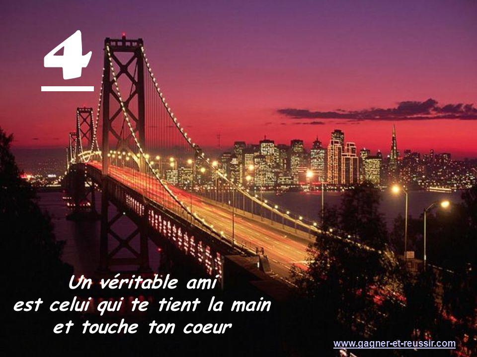 3 Si quelquun ne taime pas comme tu le souhaites, ça ne veut pas dire quil ne taime pas de toute son âme www.gagner-et-reussir.com