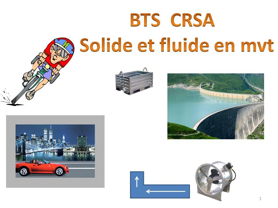 52 DYNAMIQUE DES FLUIDES VISQUEUX LOI DE POISEUILLE (tubes étroits)