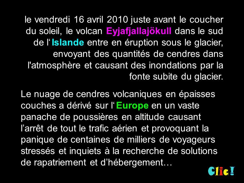 (© Olivier Vandeginste)Olivier Vandeginste déchaînement de la nature