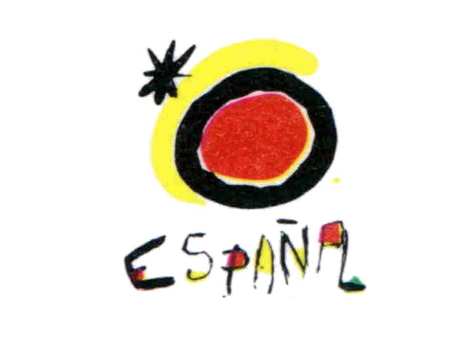 La prononciation de lalphabet espagnol Les voyelles « e » se prononce é « u » se prononce ou * Remarque: lorsque deux voyelles sont réunies (diphtongue), par exemple au, ua, ei, etc..., chaque voyelle se prononce et conserve le son qui lui est propre: buena : [bouéna]
