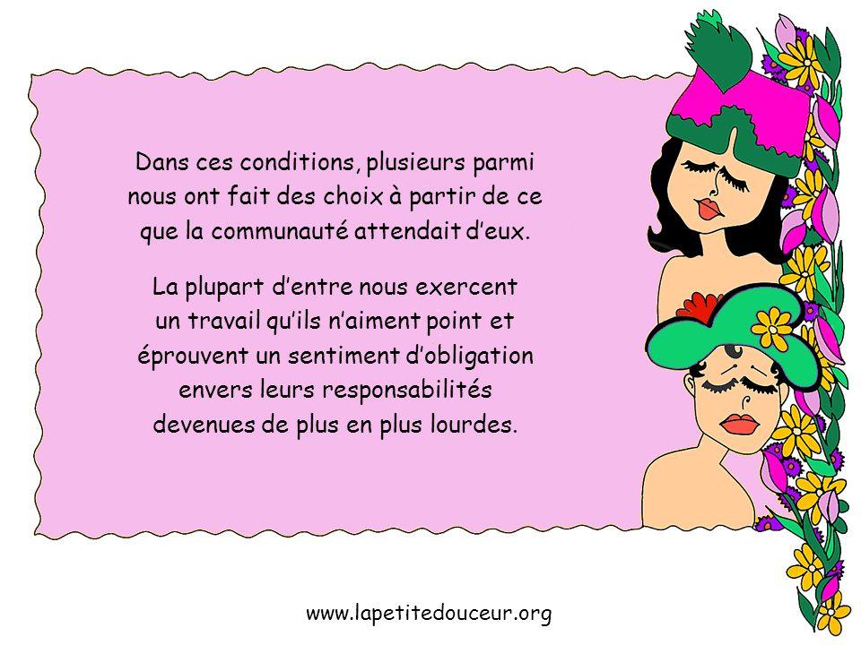 www.lapetitedouceur.org Merci de partager!