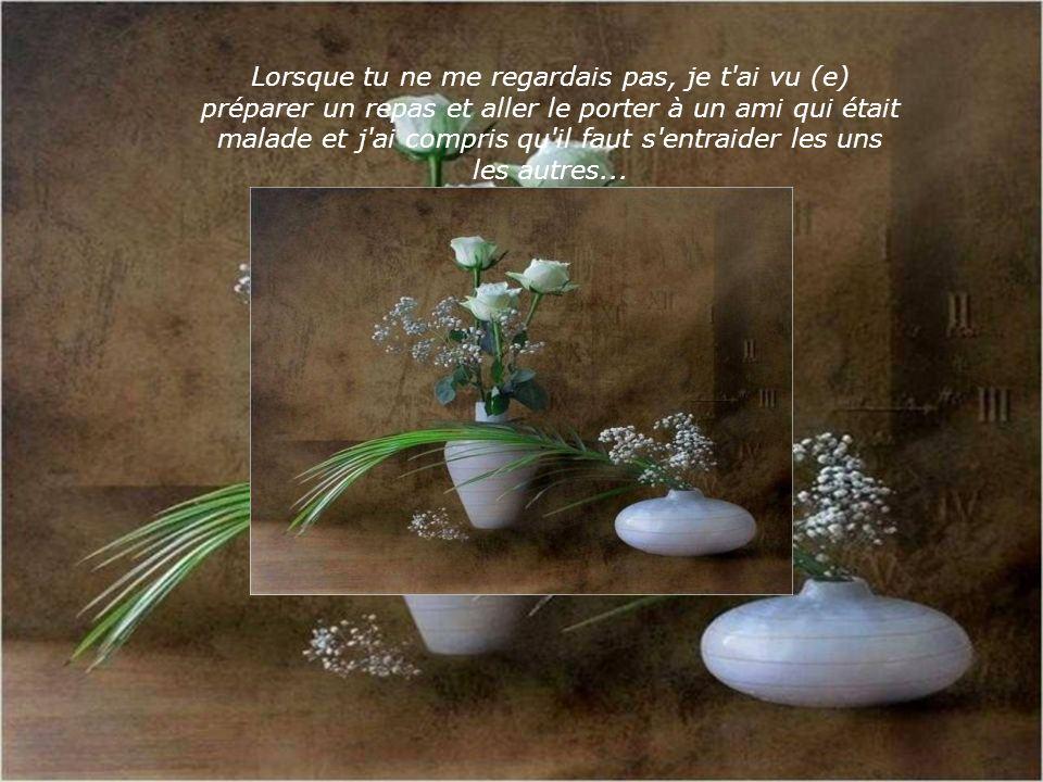 Création: Sérénité© www.chezserenite.com Musique:When the waves dance Ce texte ma été envoyé par: mich4564