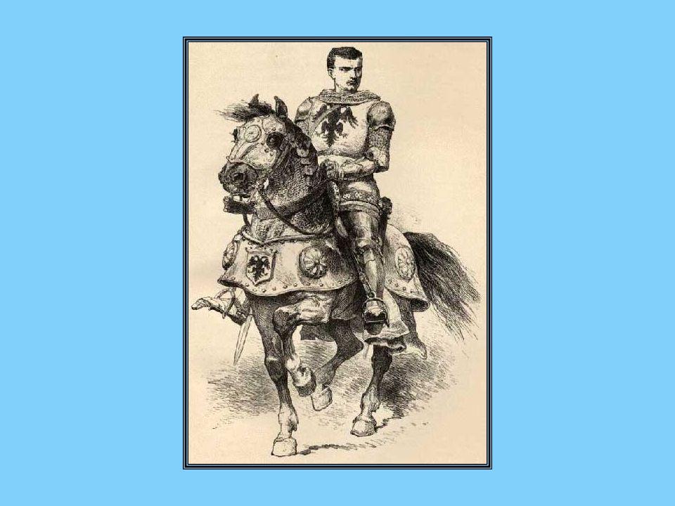 On raconte qu au Moyen Age vers 1370, le chevalier Bertrand Du Guesclin, s est arrêté près de la source pour s y abreuver avec son cheval.
