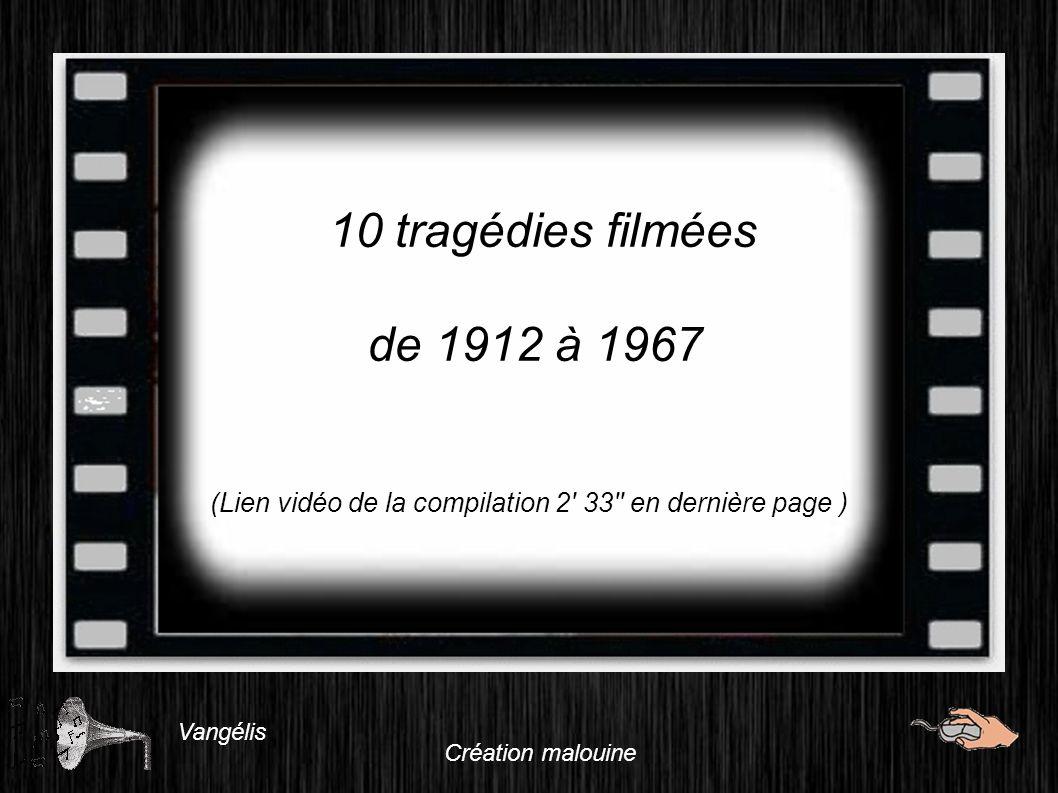 1963-Gérard Masselin Le parachutiste ici en homme-oiseau Saut fatal lorsque son parachute ne s ouvre pas...