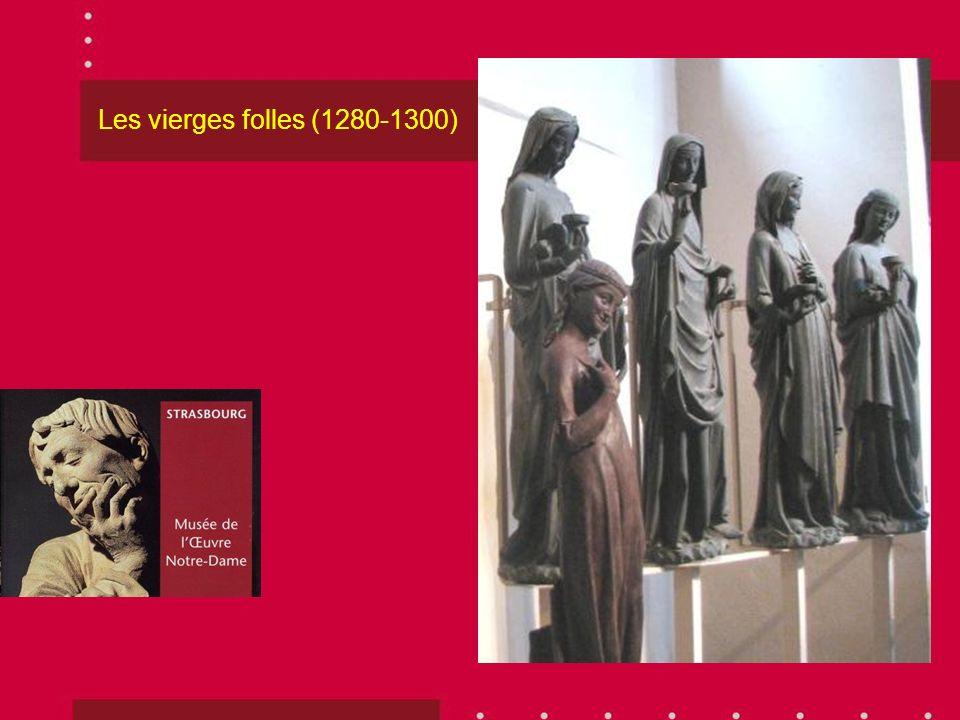 LÉglise (1230)