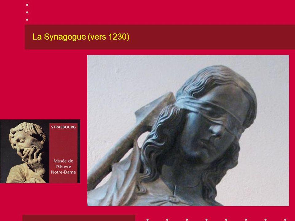 Strasbourg maîtrise lart du vitrail 12 e et 13 e
