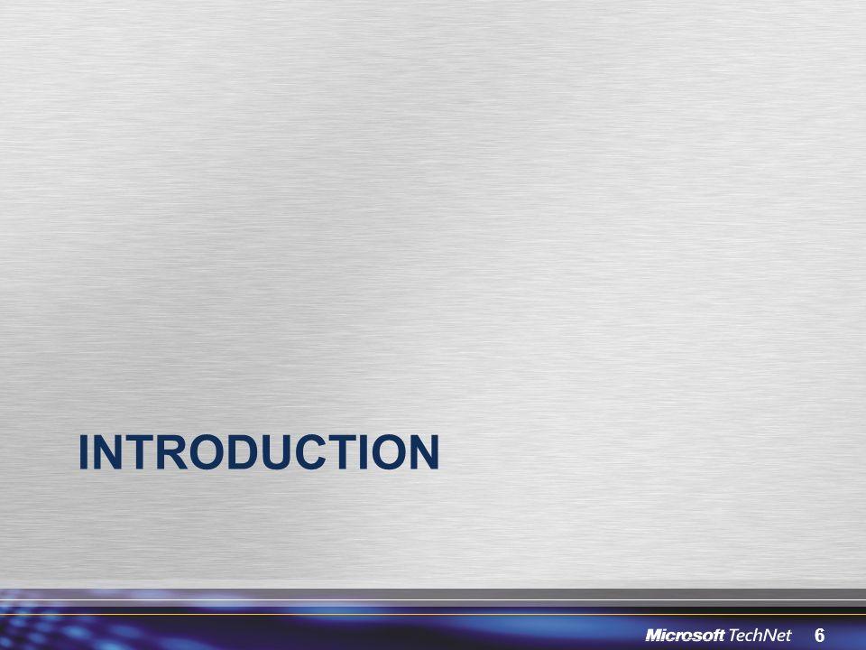7 Vie et mort dune vulnérabilité… La plupart des exploits sont conçues après la mise à disposition du correctif Les attaques se produisent majoritairement ici Produit installé Vulnérabilité découverte Composant corrigé Correctif publié Correctif déployé chez les clients Ignorance Signalement Modulo cycle de publication mensuel Test, intégration et déploiement Mesure traditionnelle de la vulnérabilité Vulnérabilité à une attaque générale Vulnérabilité théorique Vulnérabilité publique