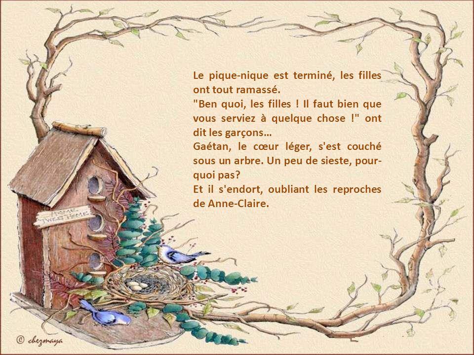Illustrations tirées d un des merveilleux petits livres des Editions Emma : le mauvais rêve de Gilou Texte inspiré très librement du même livre.
