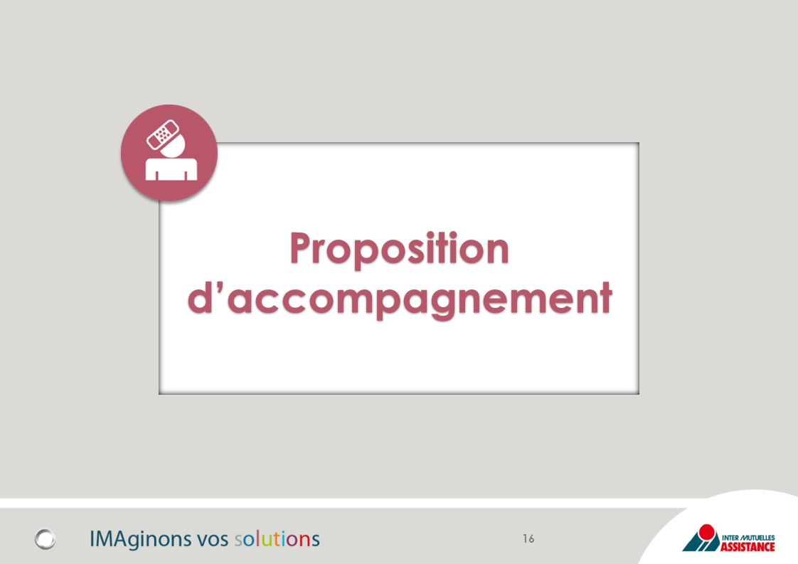 Proposition daccompagnement 16