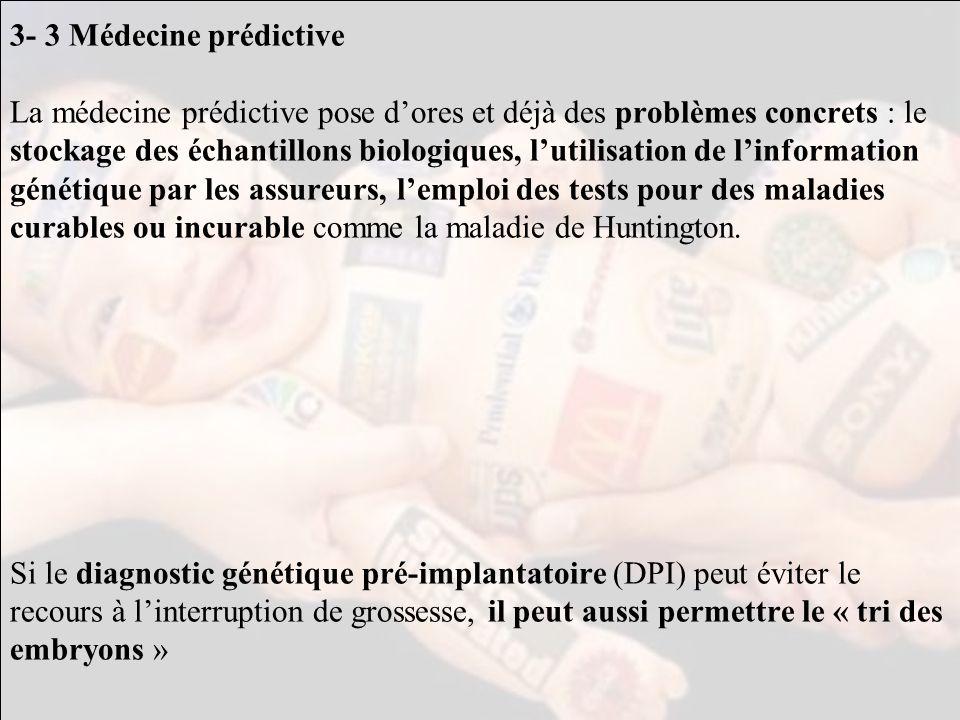 Hérédité Les études sur lanimal ont démontré que les transformations génétiques produites par les pesticides chez les femelles souris était transmissi