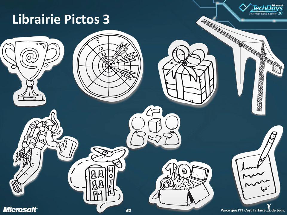 62 Librairie Pictos 3