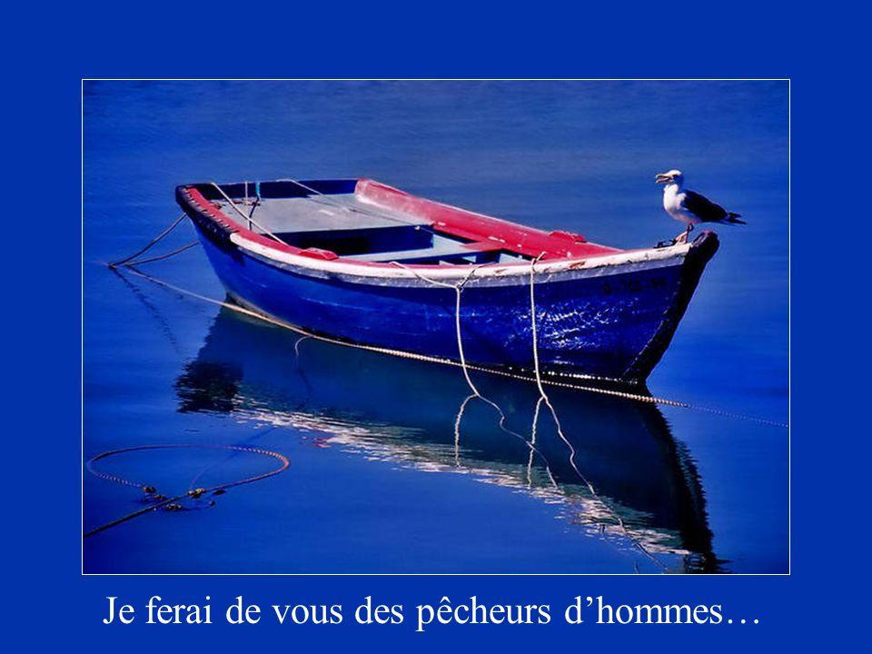 Jésus nous suggère même, dans lévangile de modérer nos transports : «Quand vous priez, ne rabâchez pas (ne radotez pas), comme font les païens».