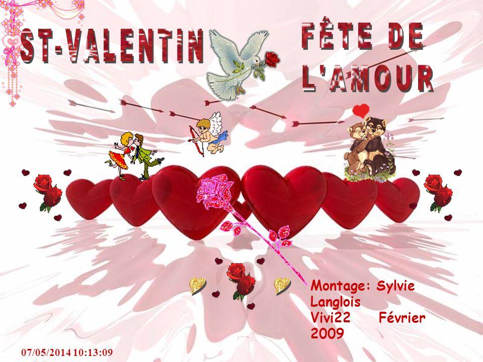 07/05/2014 10:14:43 Montage: Sylvie Langlois Vivi22 Février 2009