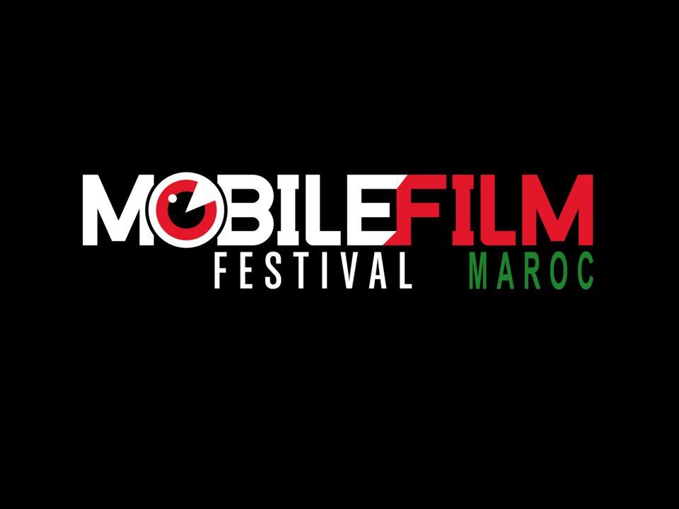Contact Alexis Blumbergs alexis@mobilefilmfestival.com +33 140 09 89 65 +33 663 02 20 05 Skype: alexmobilevent Copyright 2011 MobilEvent - Document strictement confidentiel