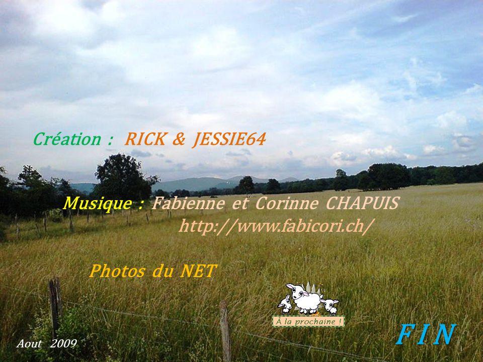 Bucey-lès-Gy vue générale sur le village