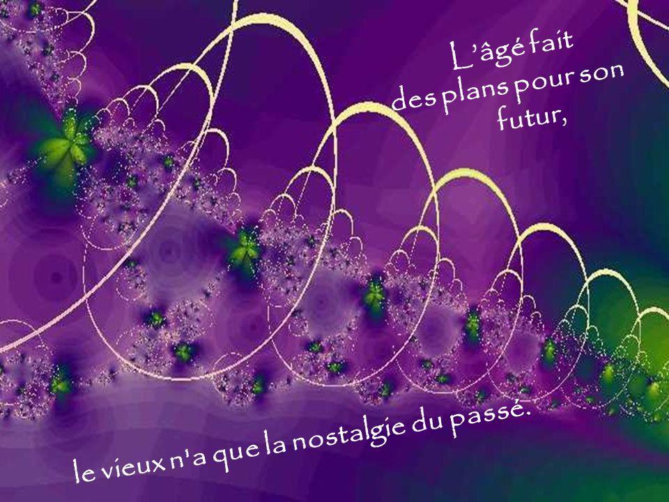 A U R E V O I R À B I E N T Ô T Contact : biober @ wanadoo.fr