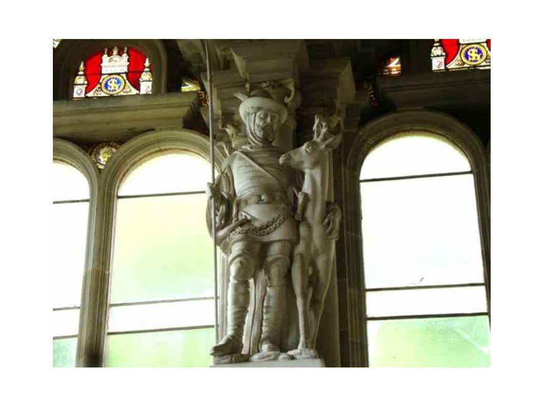 Les jardins de l abbaye d Autrey, 88 Diapos de Michel Musique :Jean Leriche- Messe de Saint-Hubert Fleury-oeuvres pour orgue